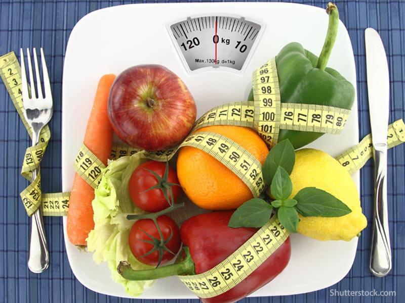 رژیم تضمینی دو ماهه رژیم لاغری 10 کیلو درون یک ماه | بخش نوشیدنی چربی سوزش رو ...
